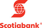 2008Sponsor_Title_Scotiabank_Colour_EN1