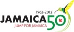 Jamaica50_logo_tests3