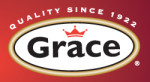 grace_medium_logo