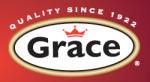 grace_medium_logo