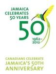j50 logo 2