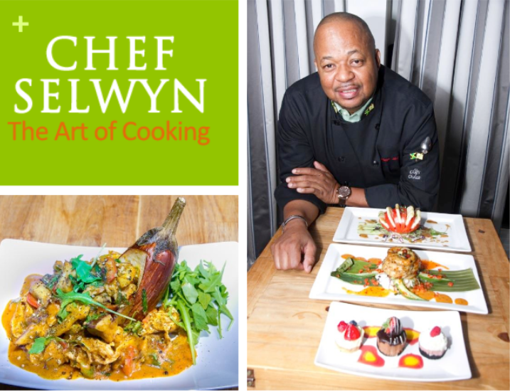 Chef-Selwyn-Richards-BIO