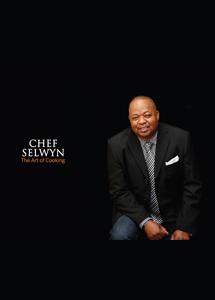 Chef Selwyn Media Kit d